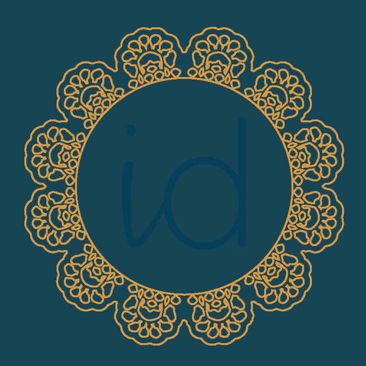 Id Logo Id Y B